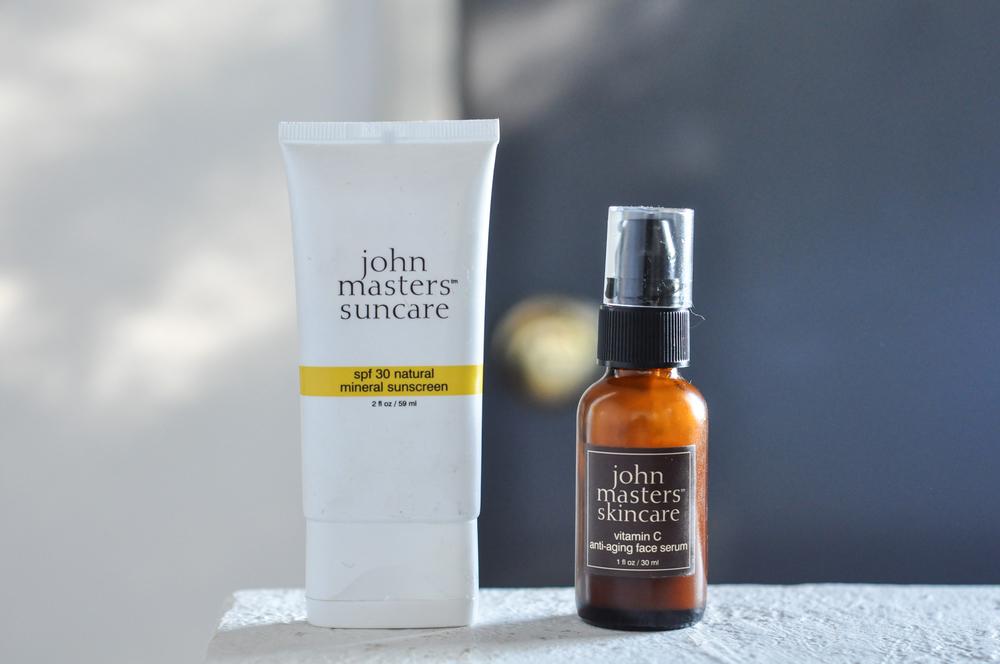 free-and-native-john-masters-suncare