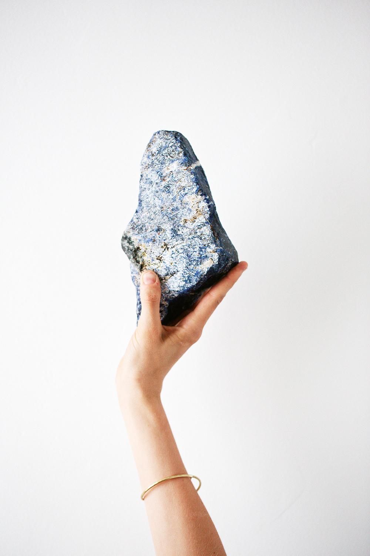 MineralTherapySodalitebyAshleyNeese.jpg