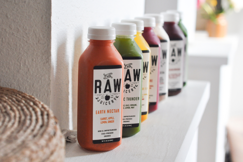 freeandnative_Raw Juicery_1.jpg