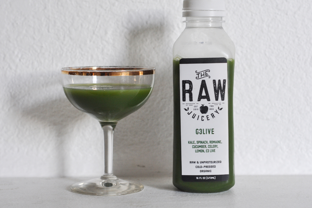 freeandnative_Raw Juicery_5.jpg