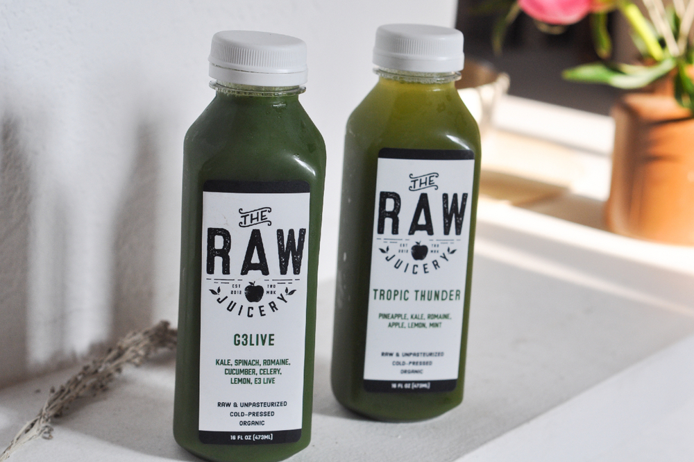 freeandnative_Raw Juicery_6.jpg
