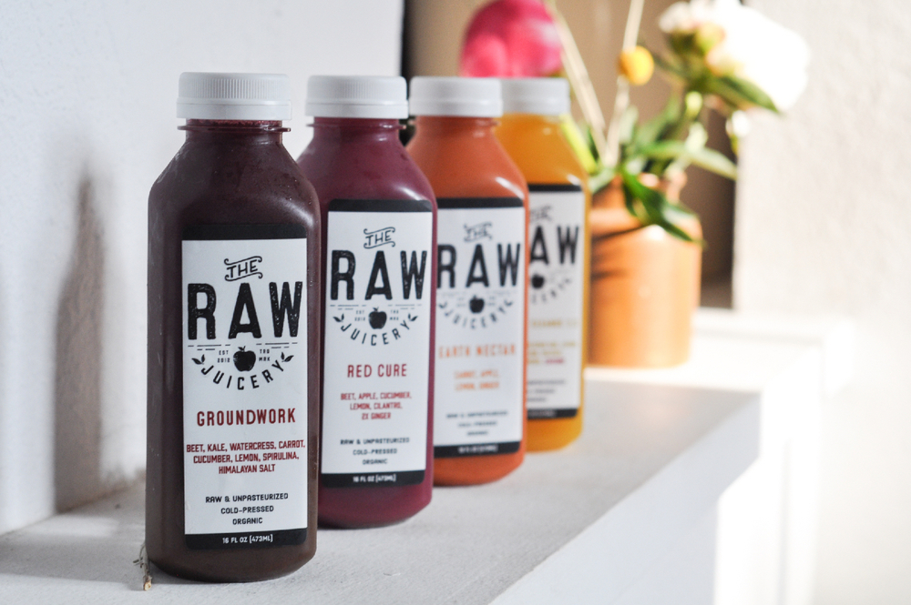 freeandnative_Raw Juicery_7.jpg
