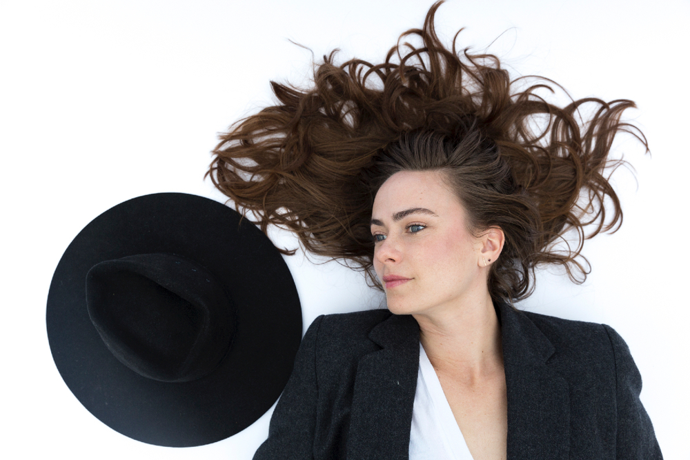 free-and-native-hat-Lacy Phillips
