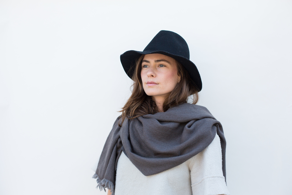 freeandnative_Lacy Phillips_Hat&Scarf_5.jpg