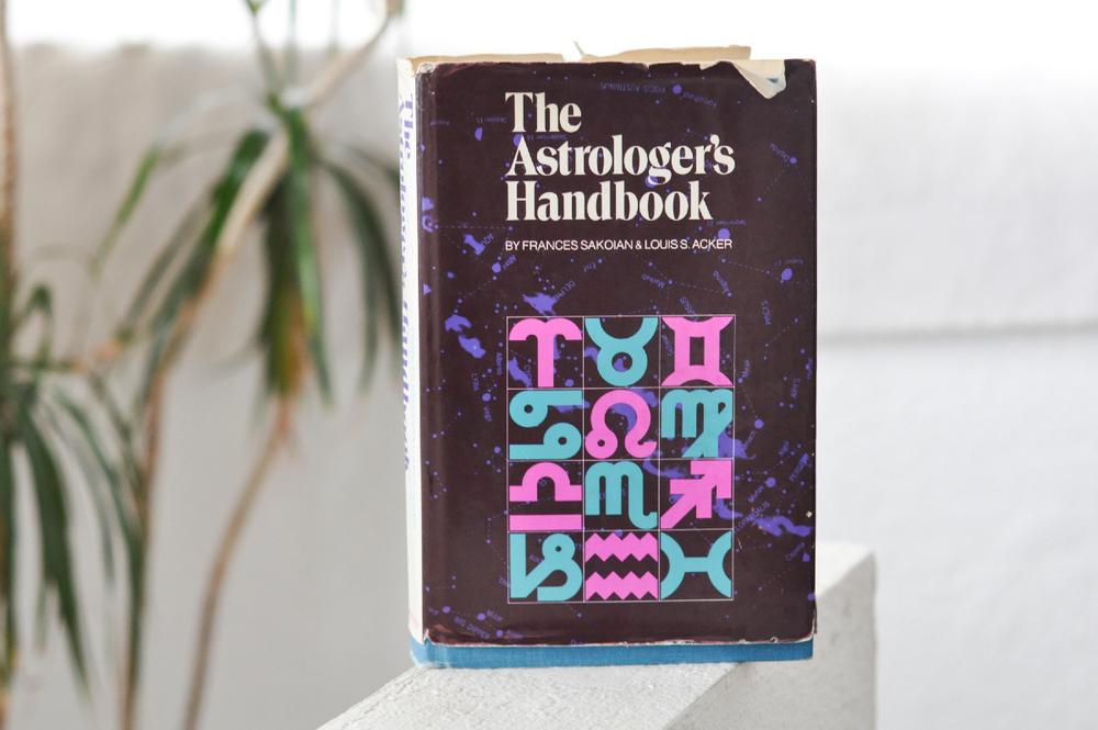 freeandnative_Vintage_Spiritual_Books_1.jpg
