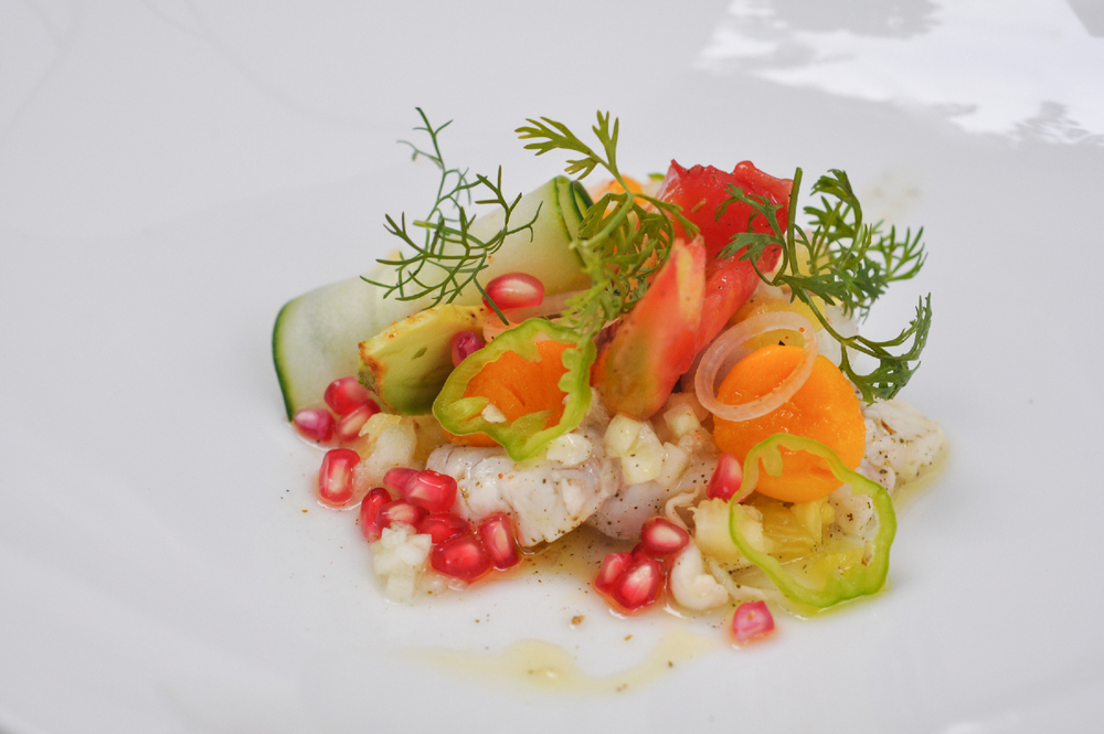 freeandnative_Ceviche_7.jpg