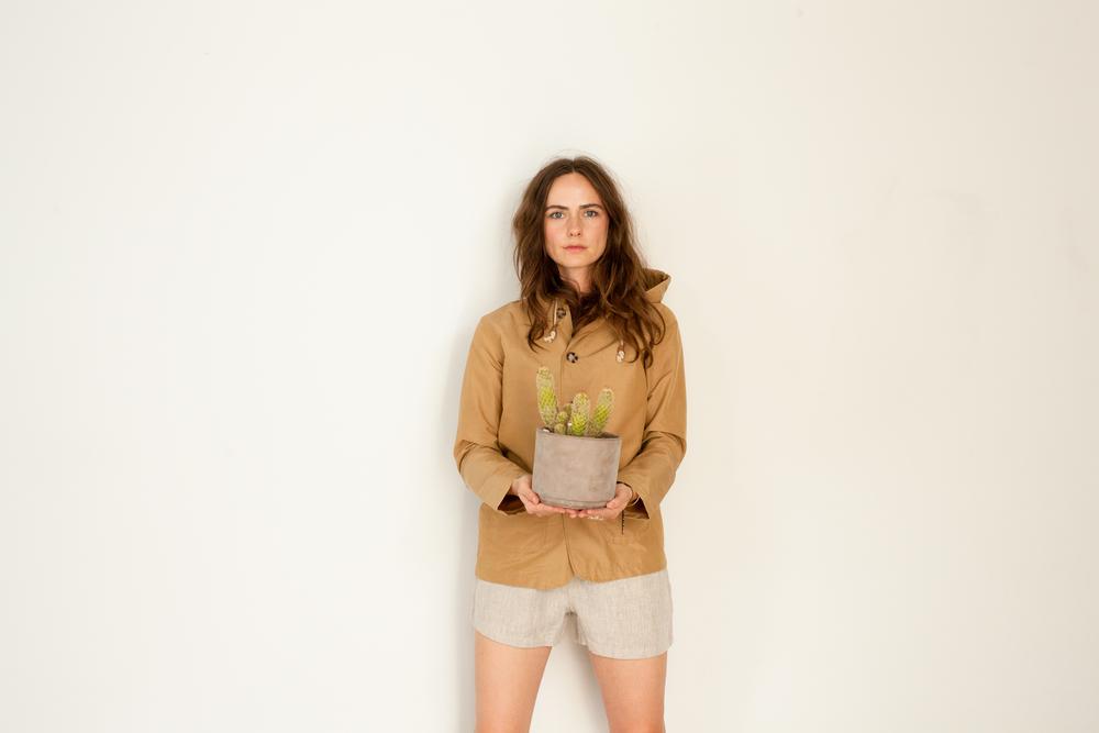 free-and-native-cactus-jacket-shorts