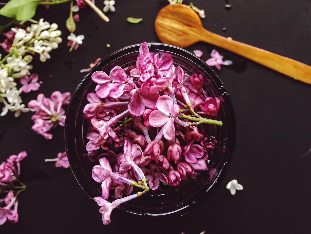 Lilac Body oil 2.jpg