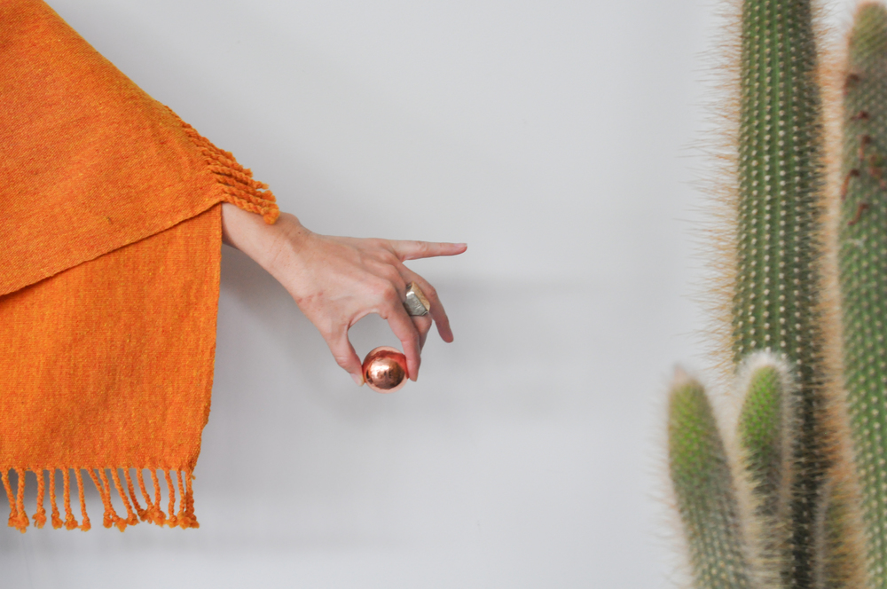 to-be-magnetic-cactus-shawl-ball