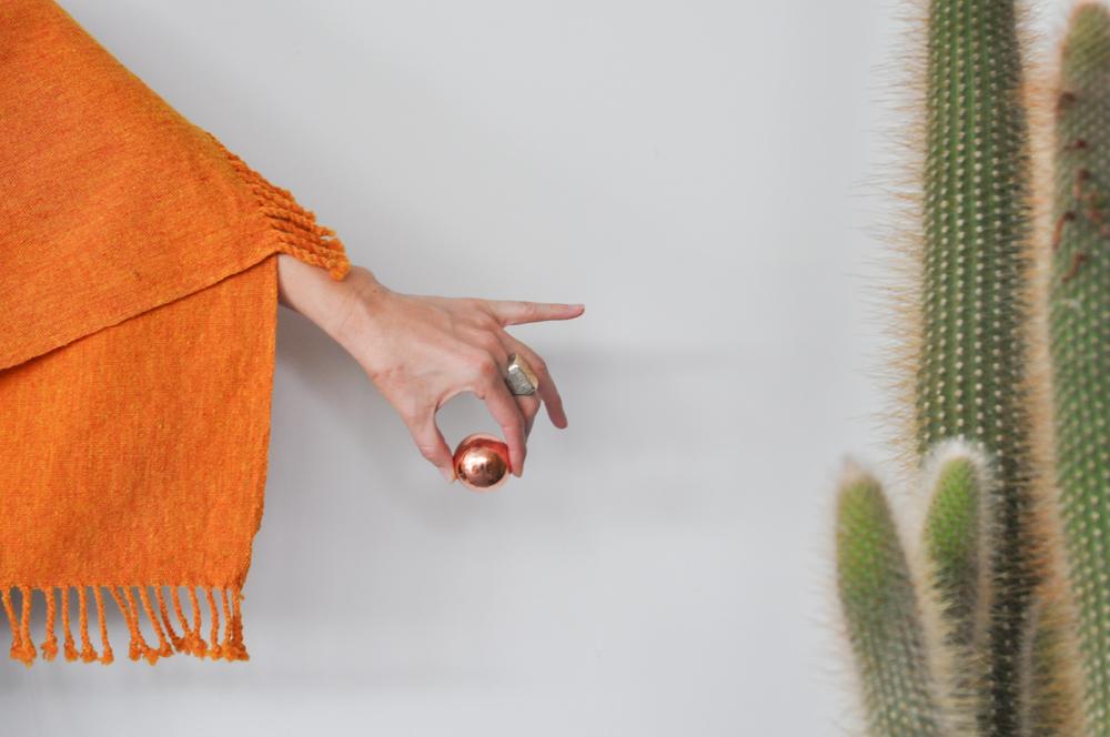 free-and-native-cactus-shawl-ball