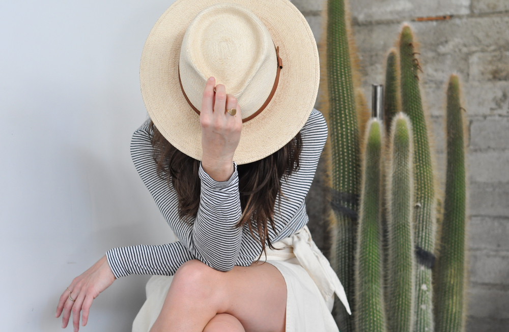 free-and-native-hat-cactus-Lacy Phillips