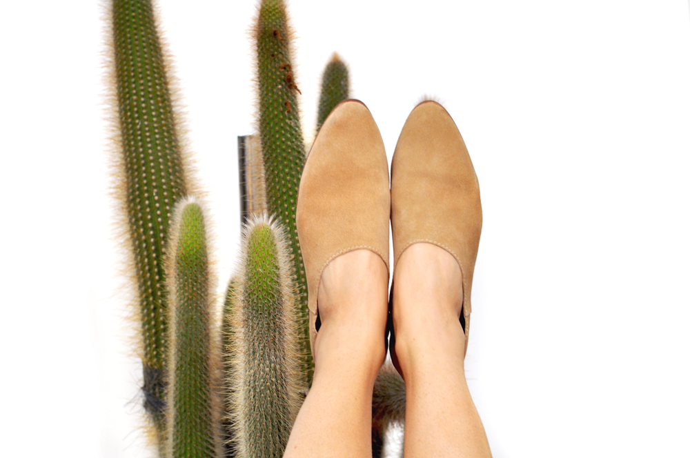 free-and-native-shoes-cactus