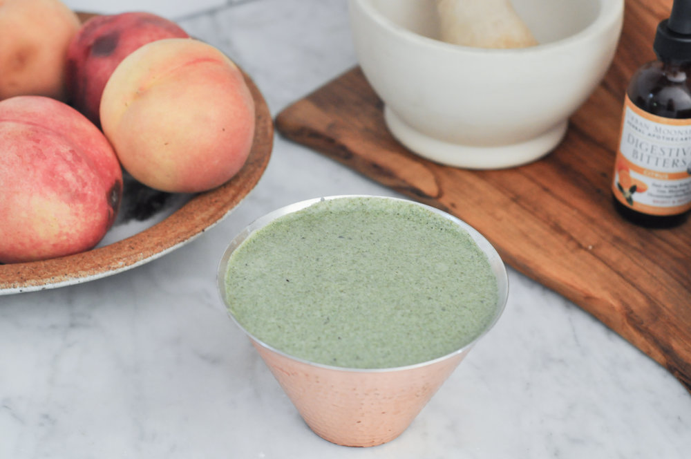 free-and-native-ormus-smoothie-kitchen