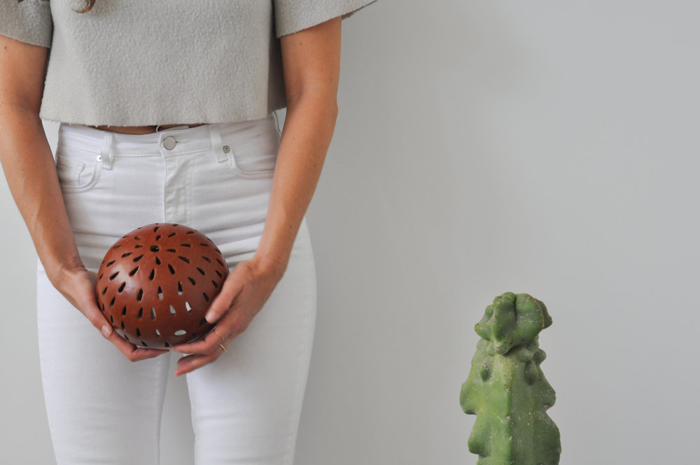 to-be-magnetic-ball-cactus-lacy