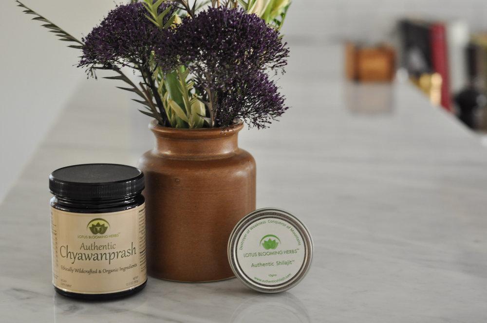 Lotus Blooming Herb 1.jpg