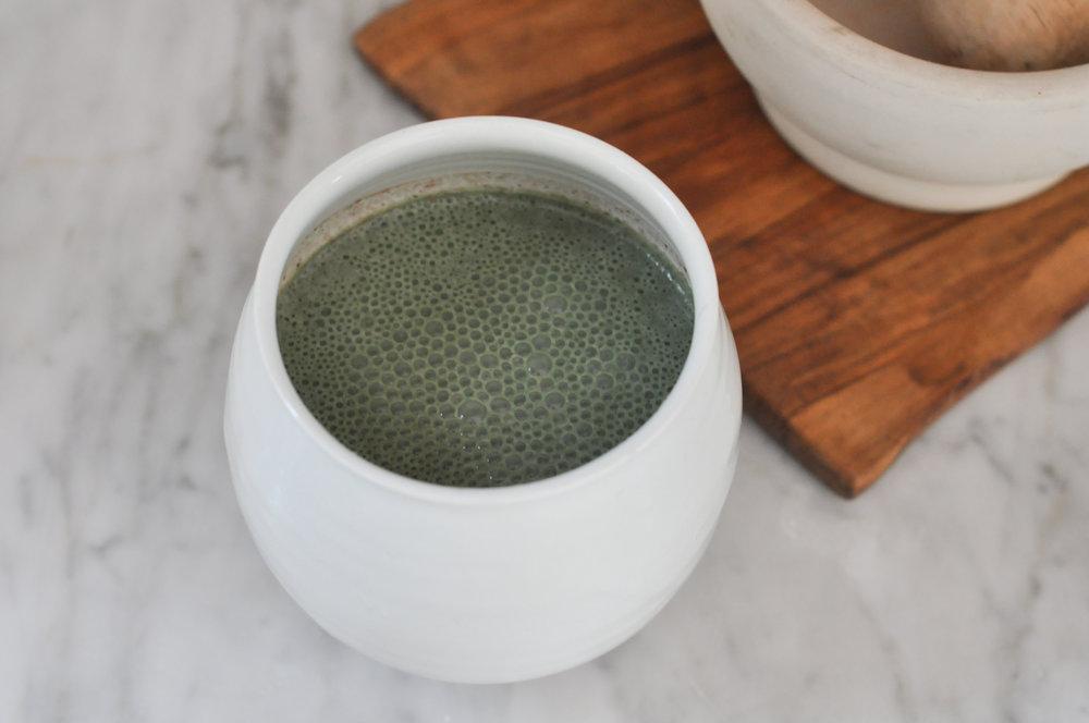 free-and-native-matcha-tea