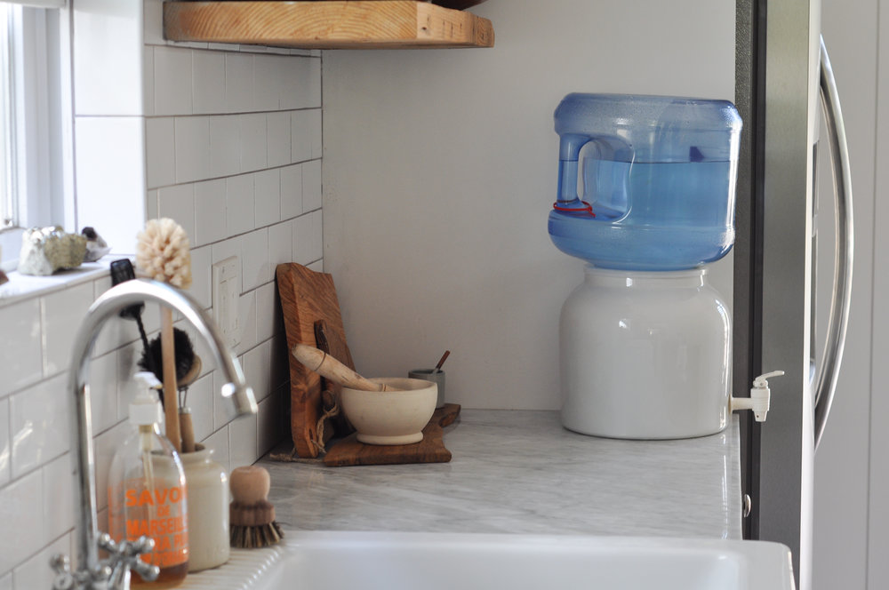 to-be-magnetic-kitchen-zero-waste