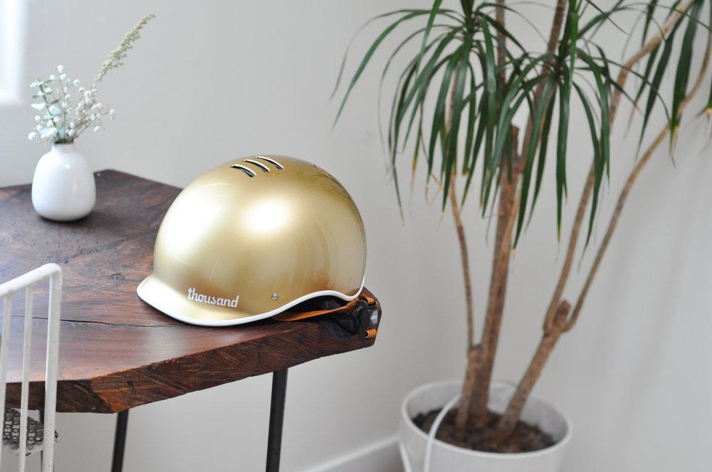 free-and-native-Thousand Bike Helmet