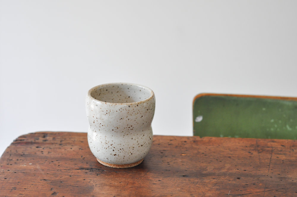 free-and-native-mug-kitchen