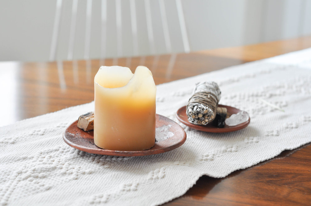 to-be-magnetic-candle-sage