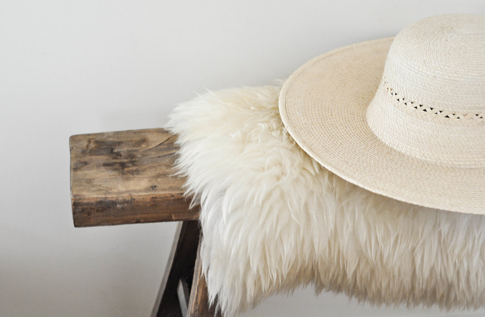 free-and-native-hat-rug