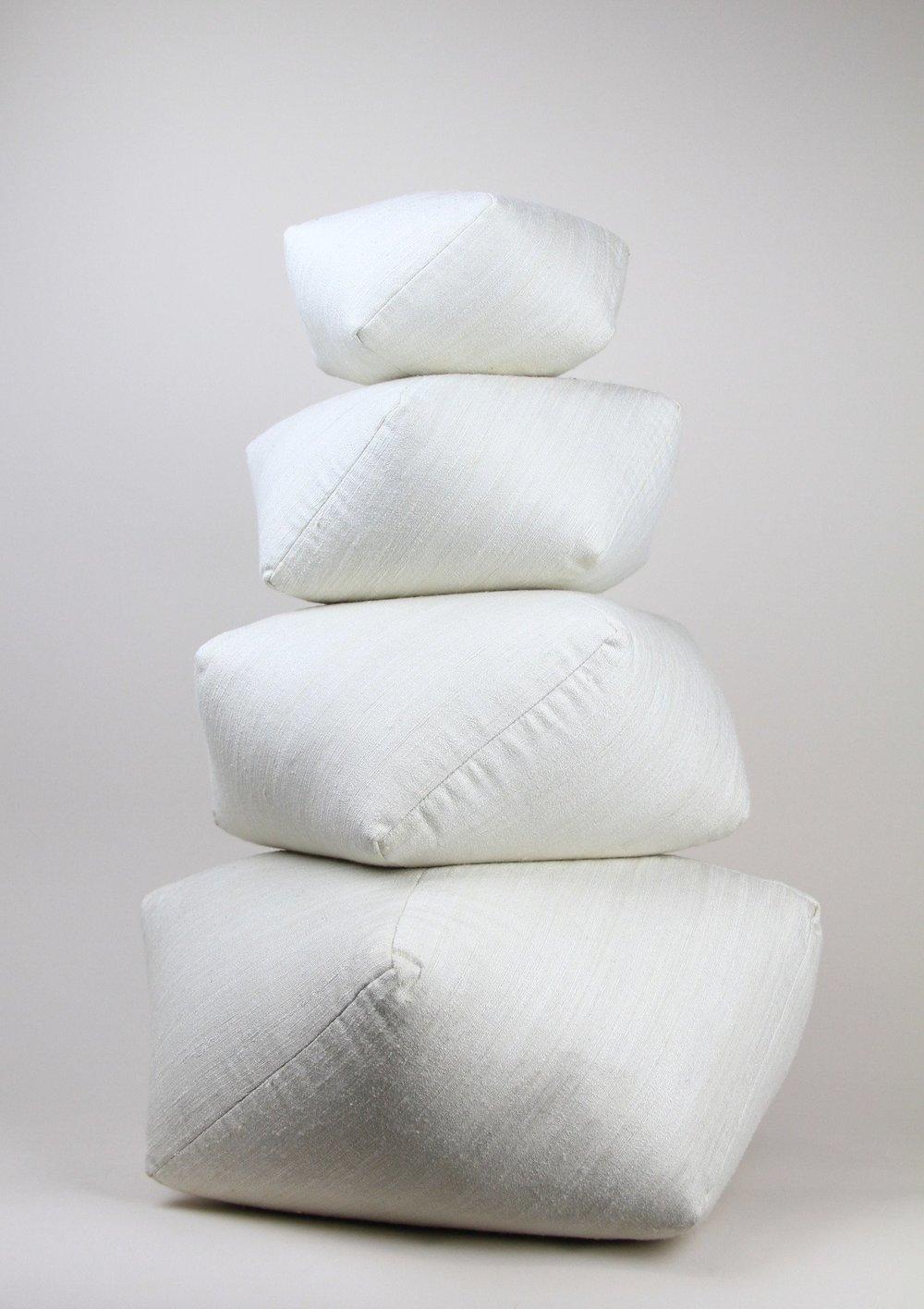 Dumpling Cushion