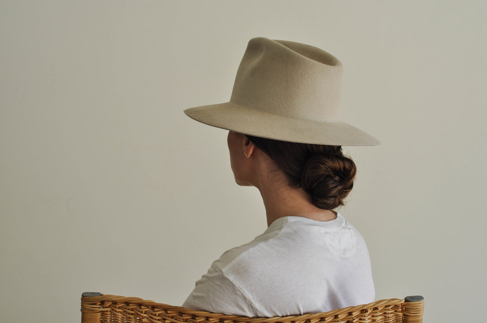 to-be-magnetic-lacy-phillips-hat-chair