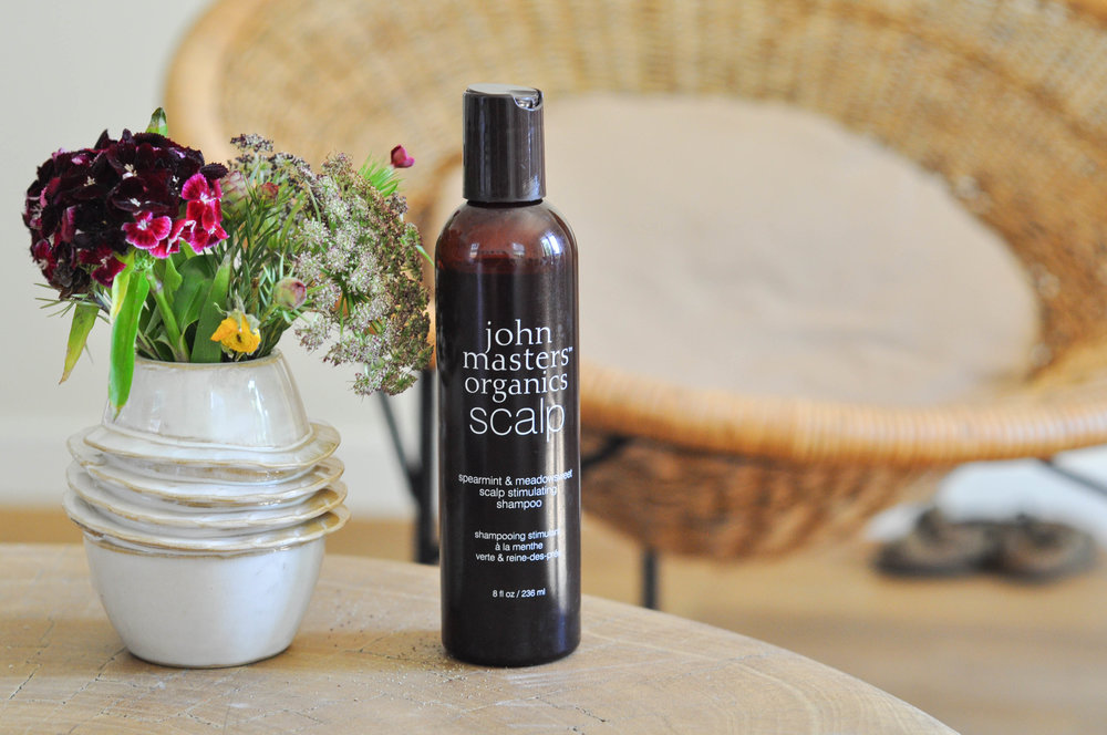 to-be-magnetic-scalp-shampoo-john-masters-organic