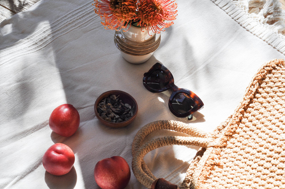 free-and-native-glasses-fruit-picnic