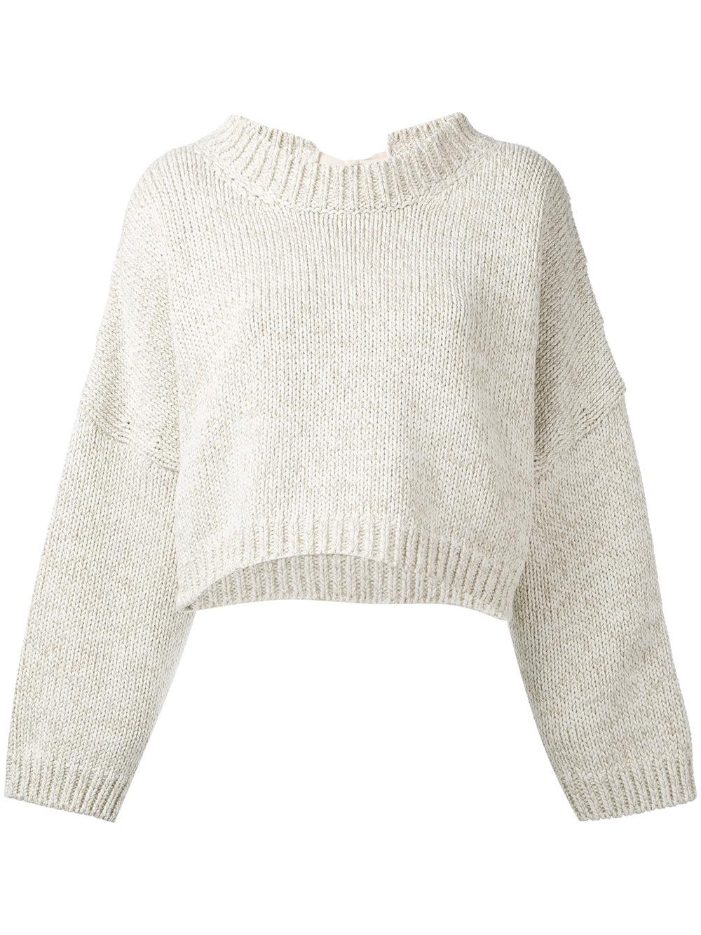J.W. Anderson Sweater