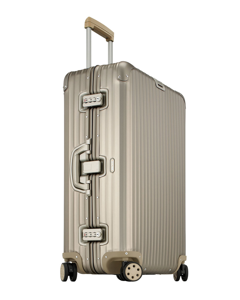 rimowa-north-america--topas-titanium-29-multiwheel-product-1-26631767-1-234487371-normal.jpg