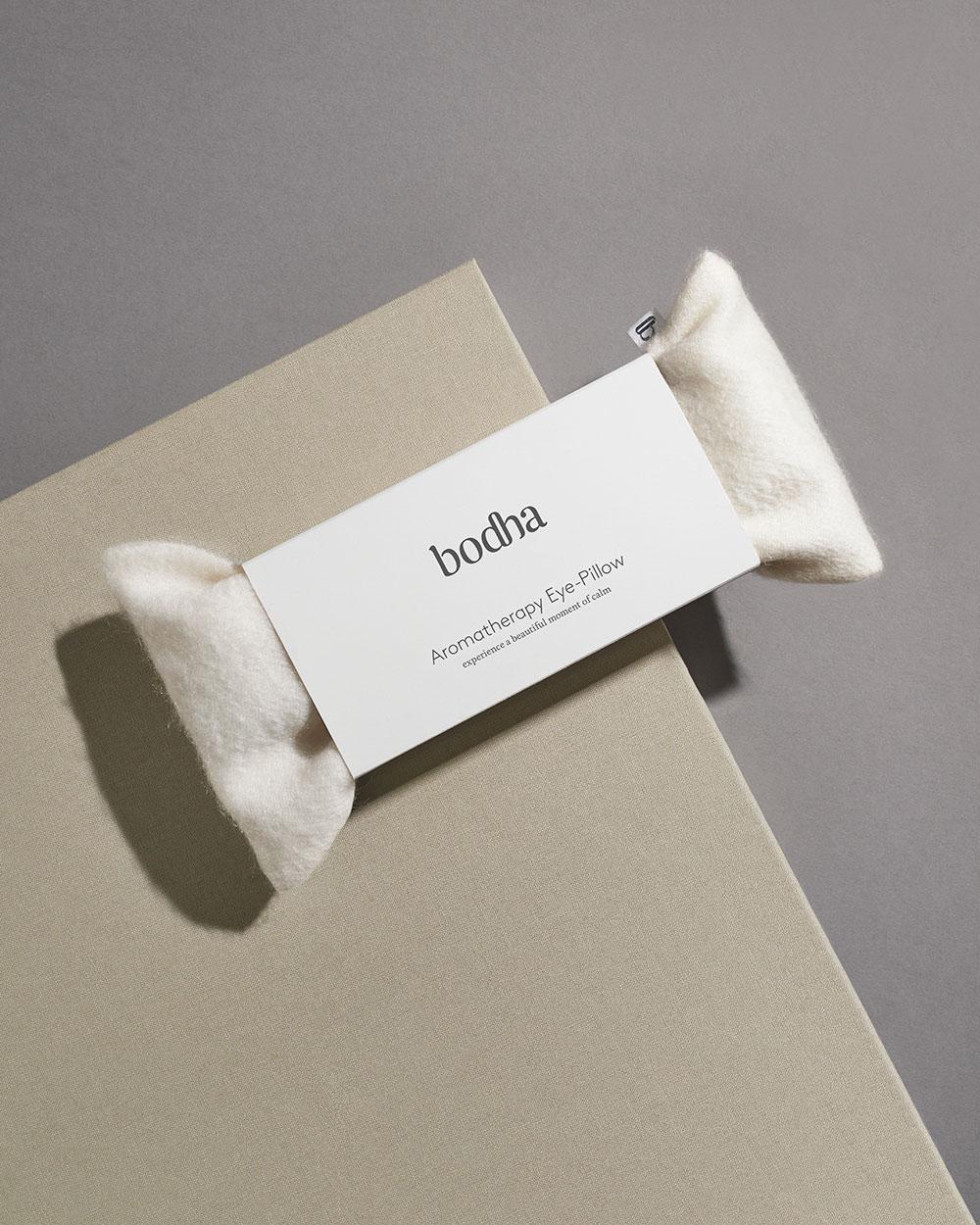 Cashmere+cream+P.jpg