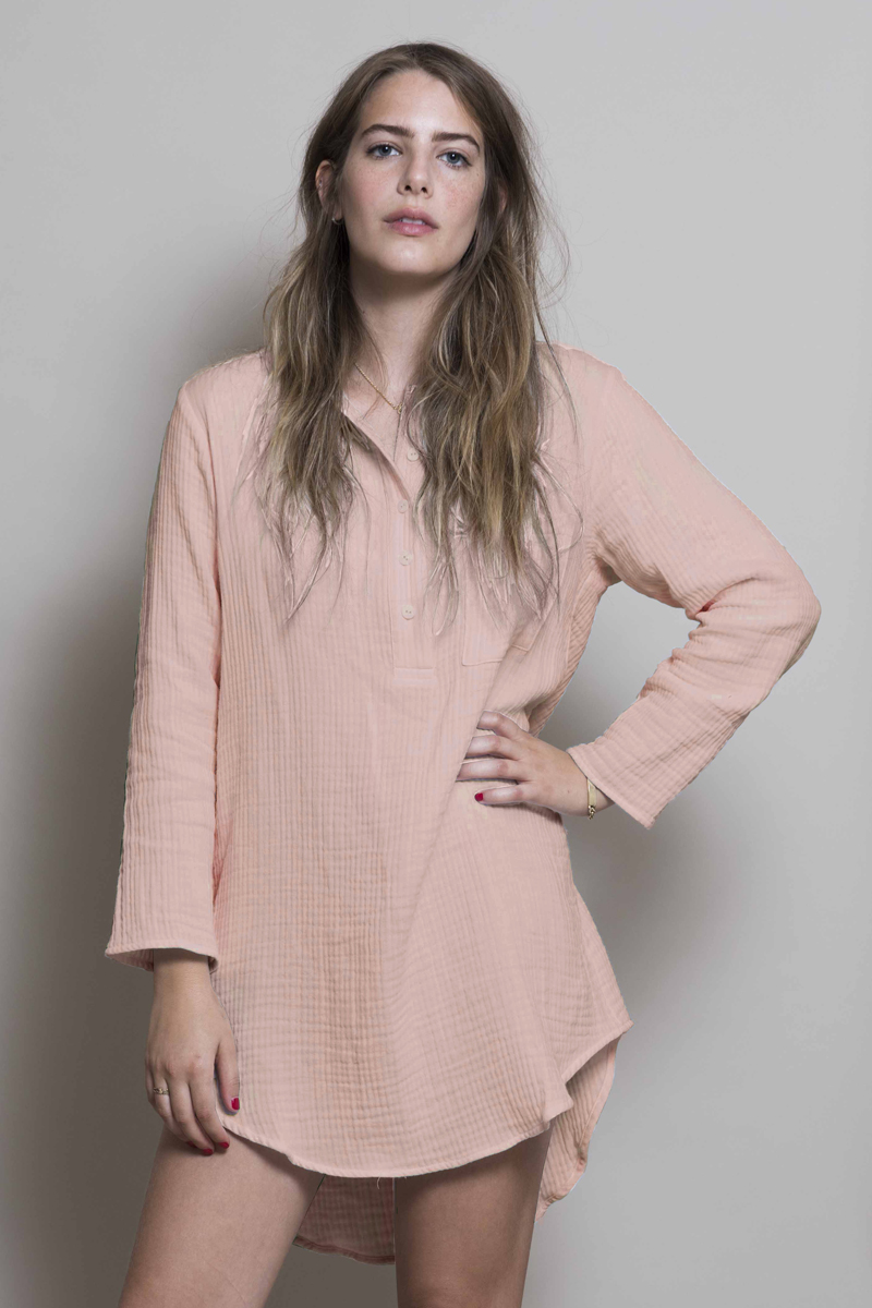 DONE_Blush_Nightshirt_DSC0816x.jpg