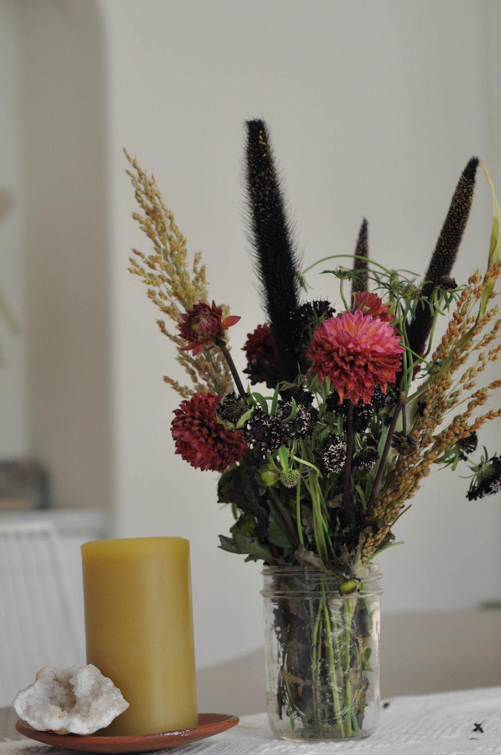 dried flowers (1 of 1).jpg