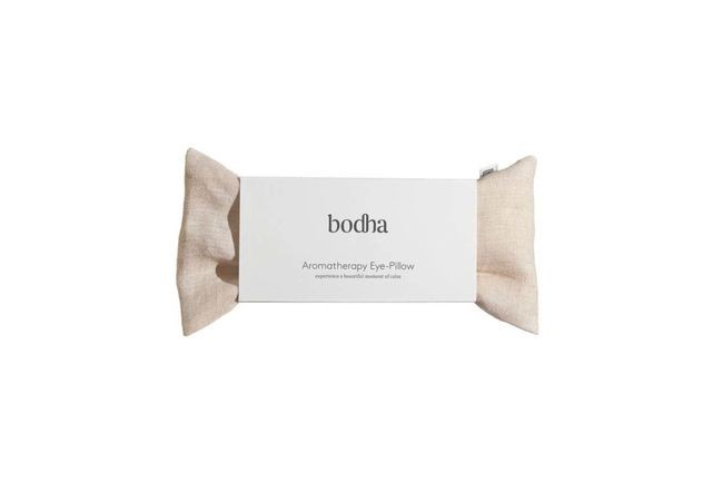 Bodha Eye Pillow