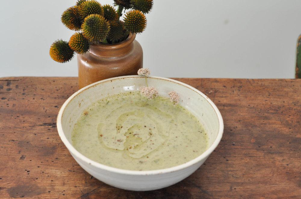 Brocolli soup 1 (1 of 1).jpg