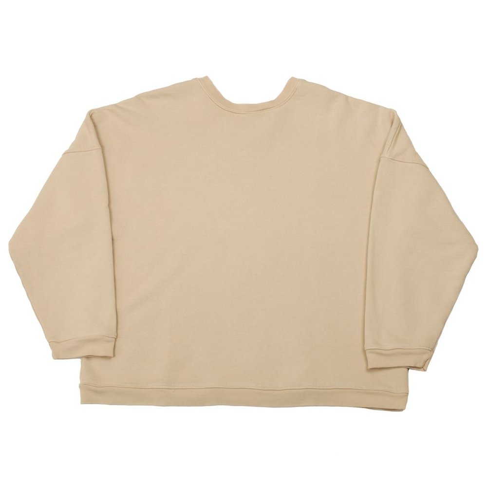 Anti-Fit-Crew-Khaki-Cafe-Olderbrother-Sustainable-Fashion-Natural-Dye-Organic_1024x1024.jpg