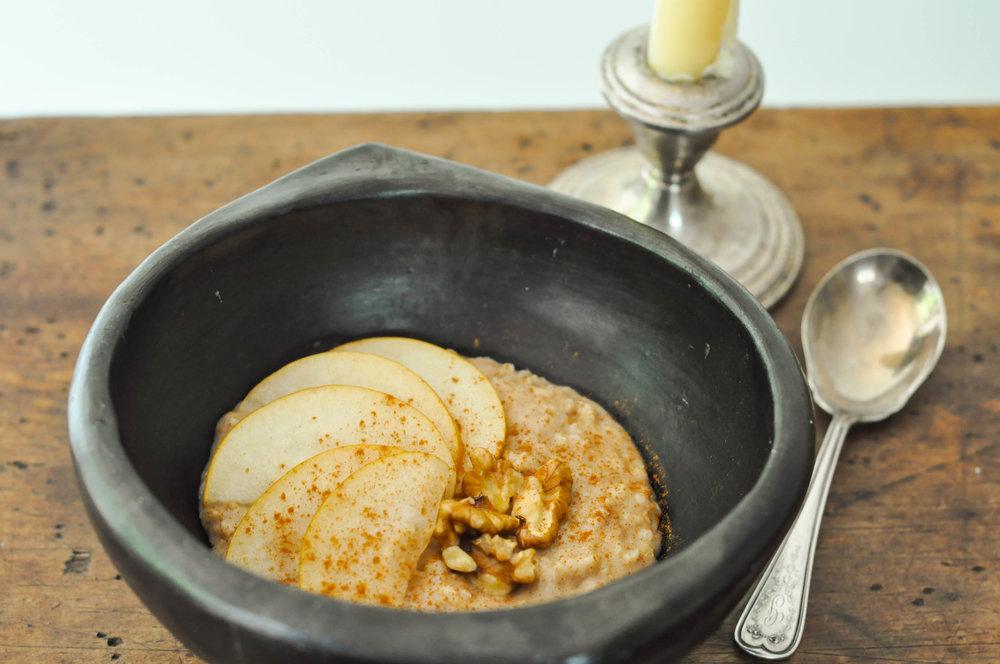 Oatmeal (1 of 1).jpg
