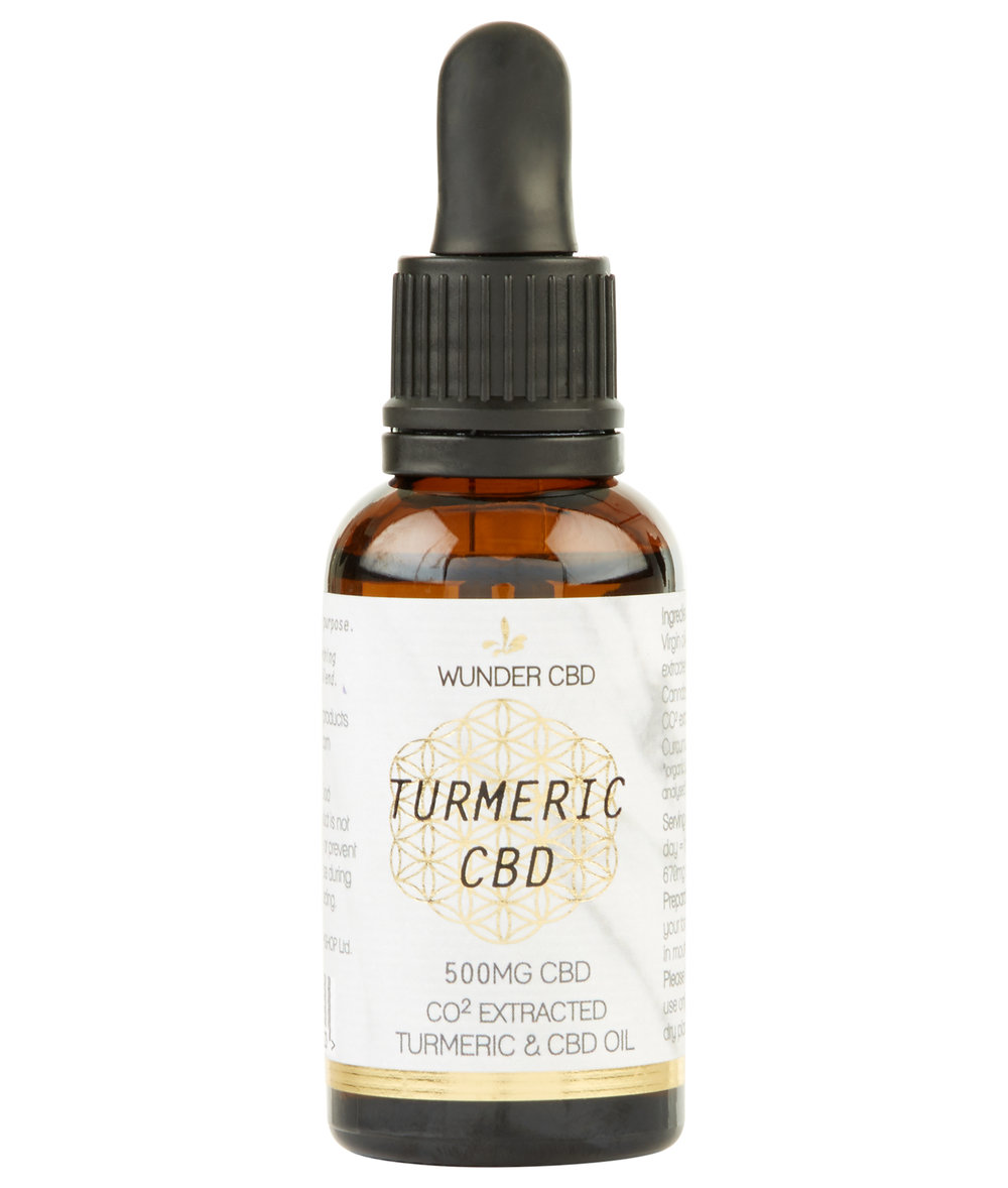 turmeric+cbd+small+bottle.jpg