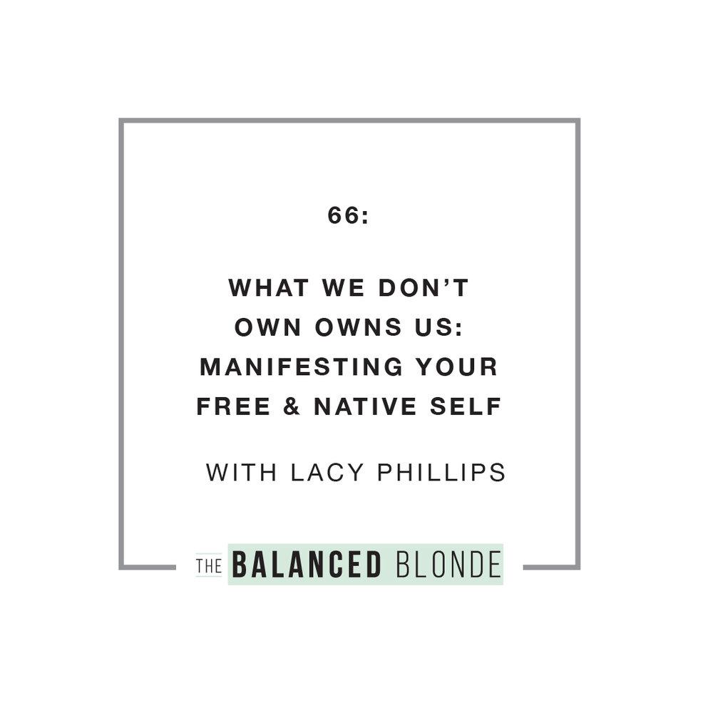 LacyPhillips_TheBalancedBlonde_Ep66_ART_EP_TILE.jpg