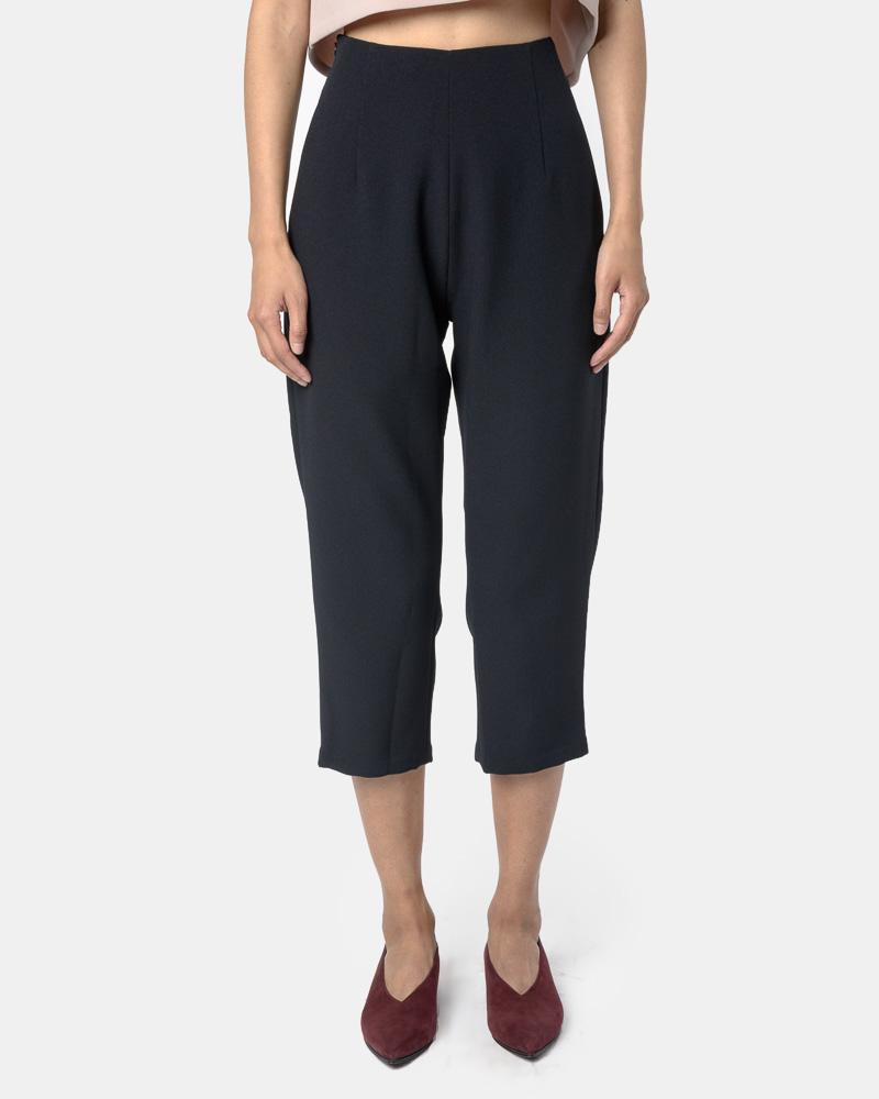 Kaarem Sua Tapered Trousers