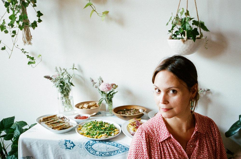free-and-native-ana-ortiz-chef-food.jpg