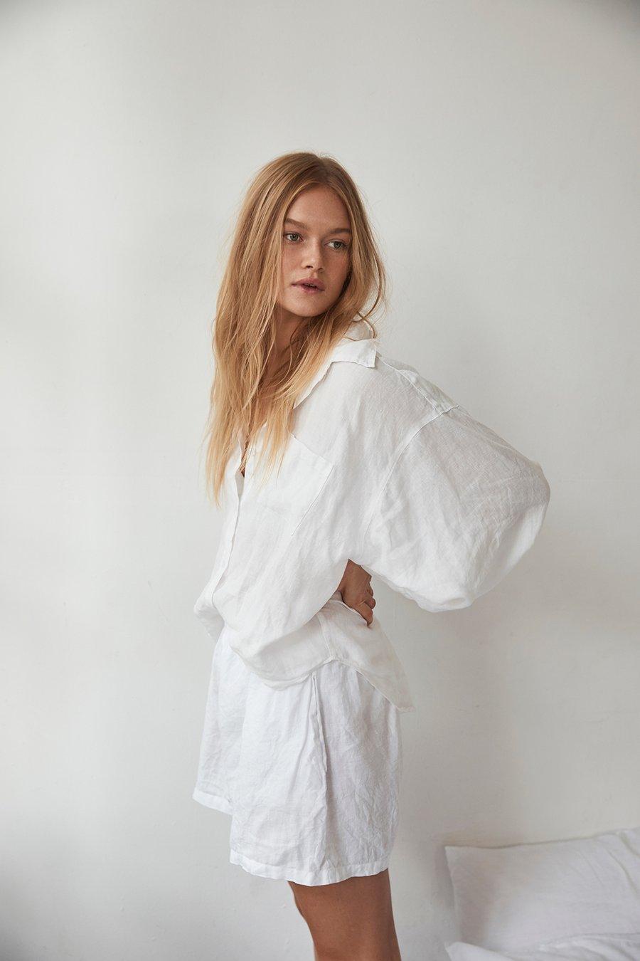 261017_Deiji_Loungewear_White_Pj_0126_900x.jpg