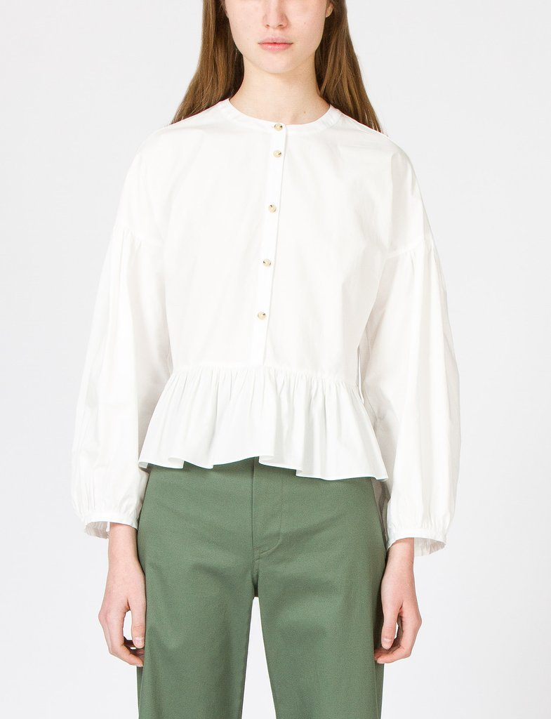 COFC_R18_BENJI_TOP_COTTON_BROADCLOTH_WHITE-7-Edit_1024x1024.jpg