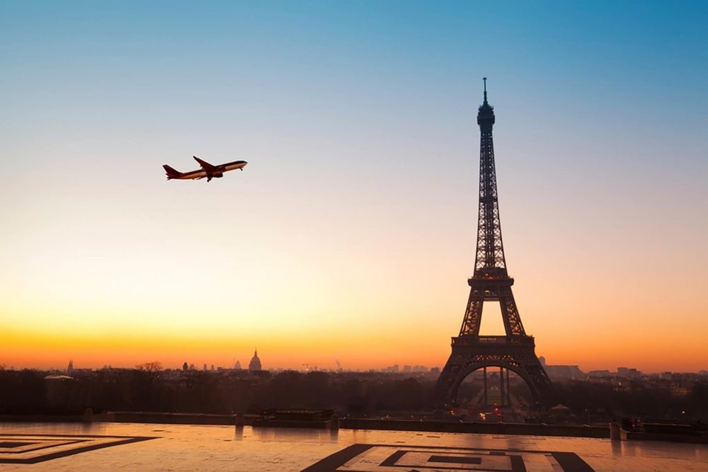 A-Trip-To-Europe-Will-Only-Cost-You-99-If-You-Use-This-Airline_180199115_Ditty_about_summer-1024x683.jpg