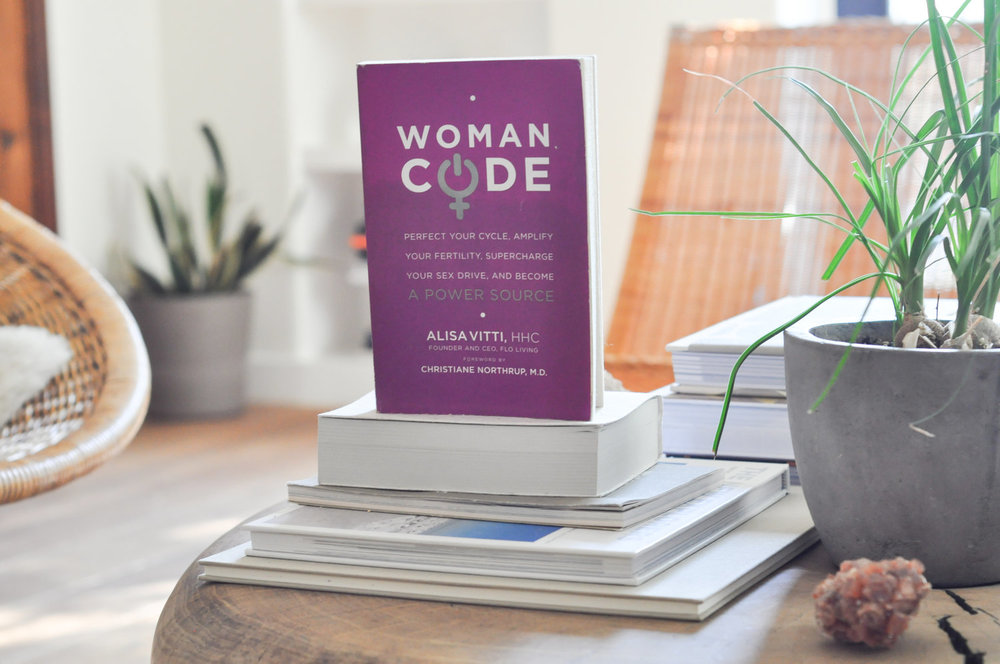 free-and-native-woman code book