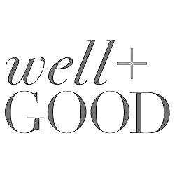well+and+good.jpg