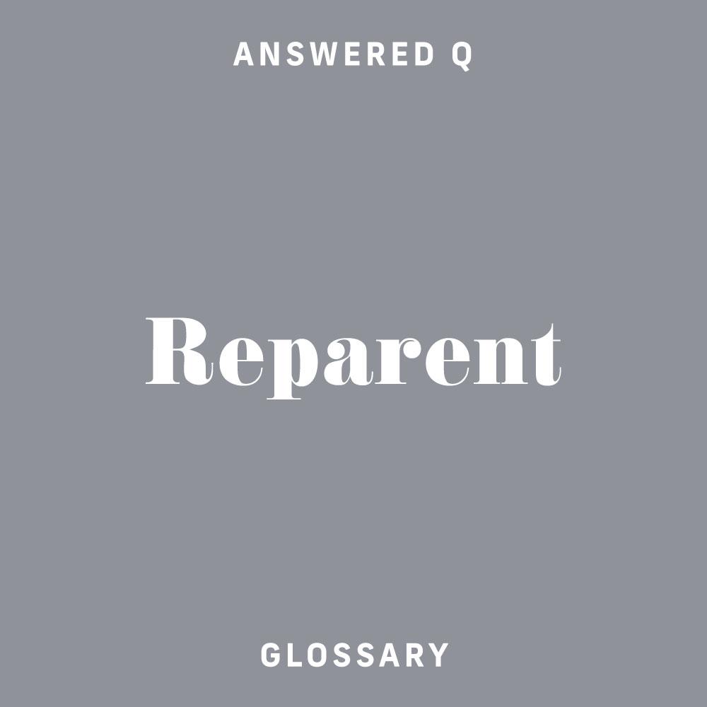 supported.q.reparent.jpg