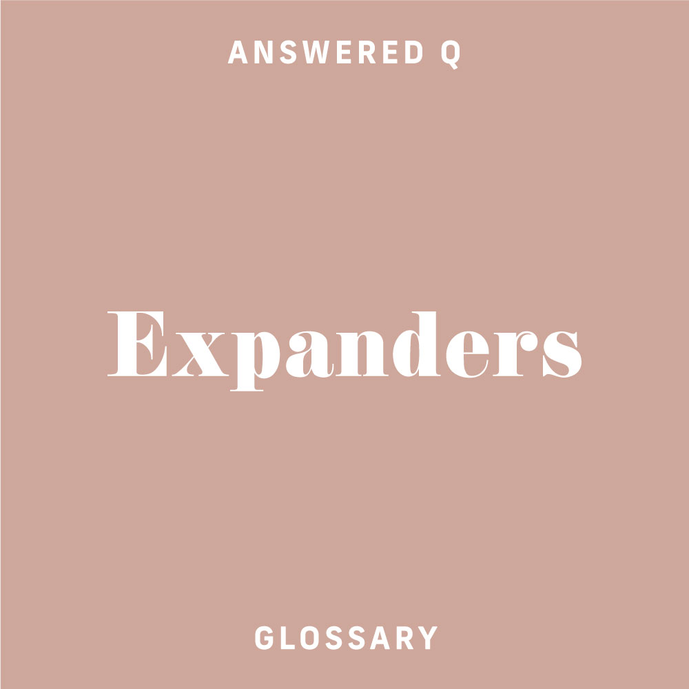 supported.q.expanders.jpg