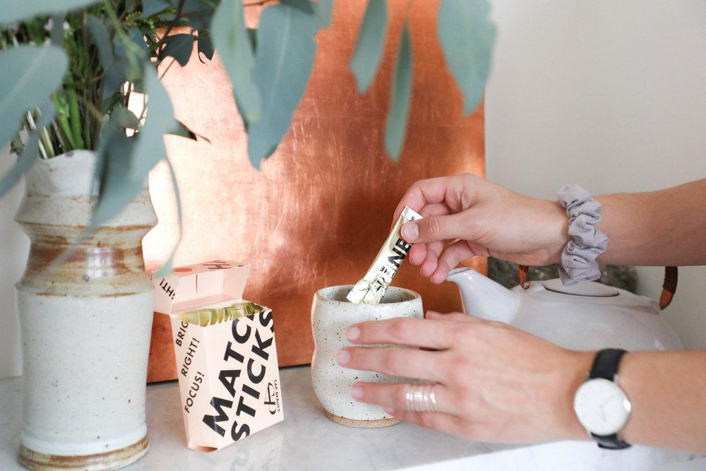 free-and-native-lila-mug-morning-routine-matcha